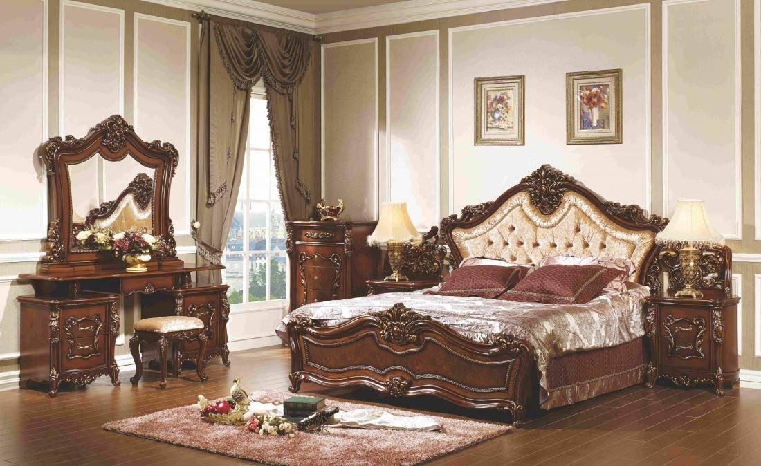 джоконда спальная мебель фото