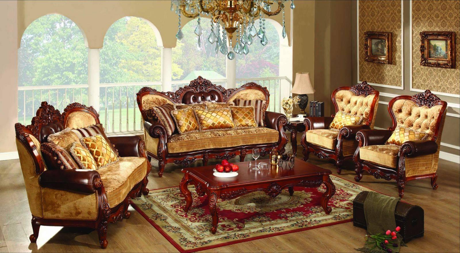 Малазийская мебель фото
