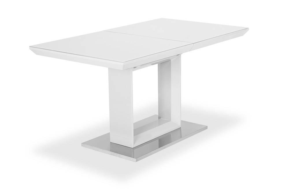 Стол обеденный трансформер  магазине