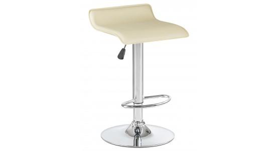 Барный стул LM-3013 кремовый