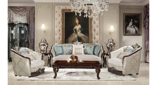 Мягкая мебель Ориент Арт.1605