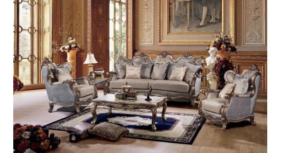 Мягкая мебель Версаль Арт.F1610