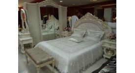 Спальня Офелия классик