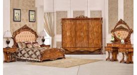 Спальня Наполеон 3888 D