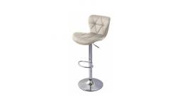Барный стул BCR-109 (бежевый)