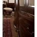 Спальня в стиле классика Марокко (орех)