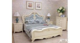 Спальня Милано8803-С