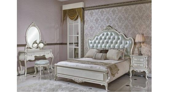 Спальня Ирма (Аванти)