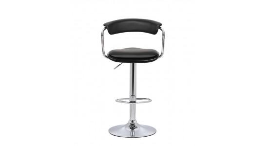 Барный стул BCR-403 (черный)
