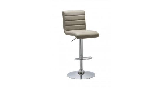Барный стул BCR-209 (шампань)