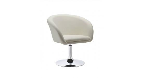 Барный стул BCR-304 (белый)