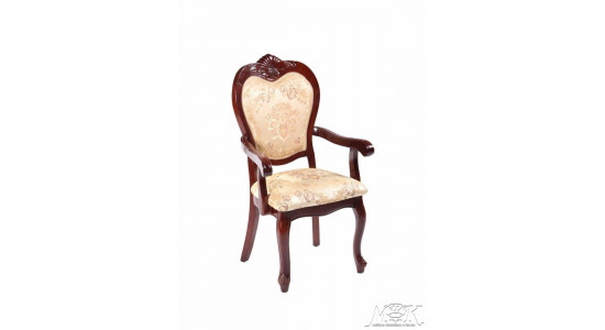 Кресло MK-1309-DB