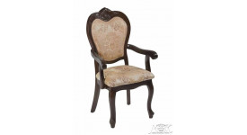 Кресло MK-1309-HG