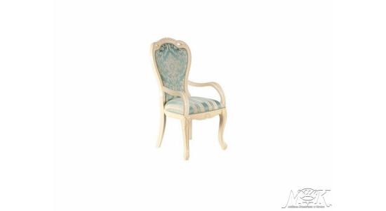 Кресло MK-1803-IV