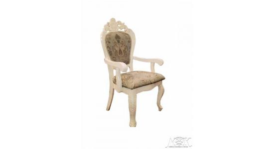 Кресло MK-1308-IV