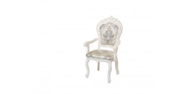 Кресло MK-1345-IV