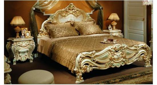 Спальня Мирабелла 2