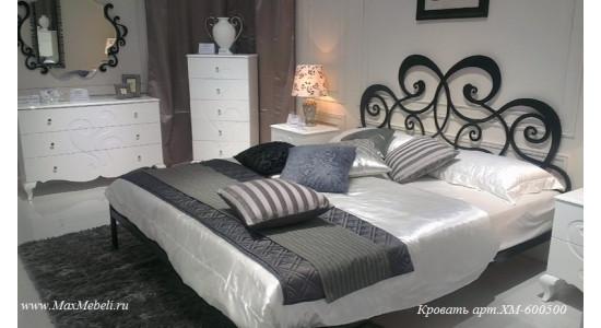 Спальня XM-600500 HEMiS