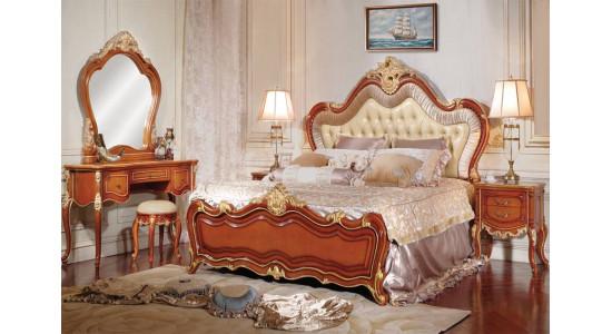 Спальня Матильда (Аванти)