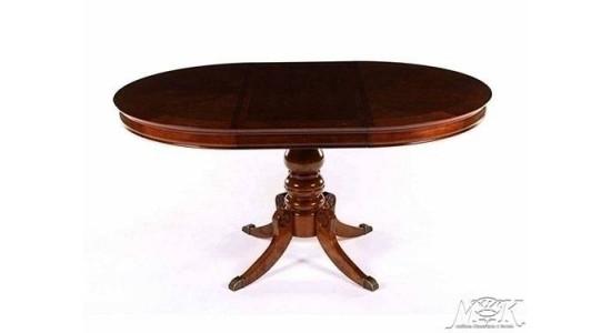 Стол обеденный MK-1605-DW