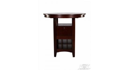 Стол обеденный MK-1106-HG