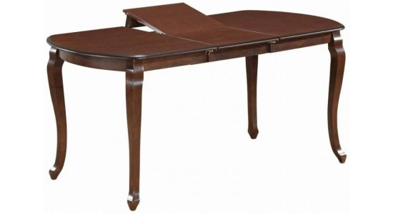 Стол обеденный MK-1239-ES