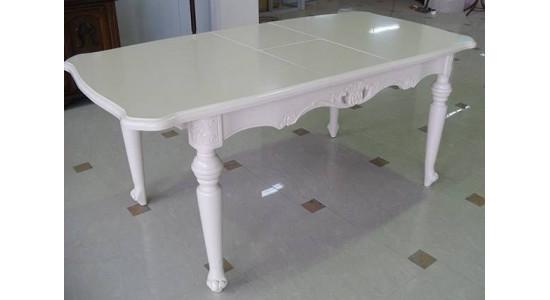 Стол обеденный MK-1340-IV