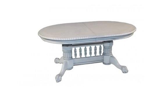 Стол обеденный MK-1104-WS