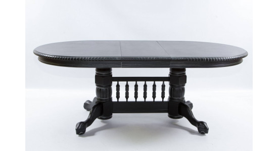 Стол обеденный MK-1104-BA