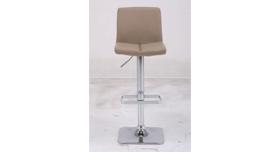 Барный стул BCR-106 (капучино)