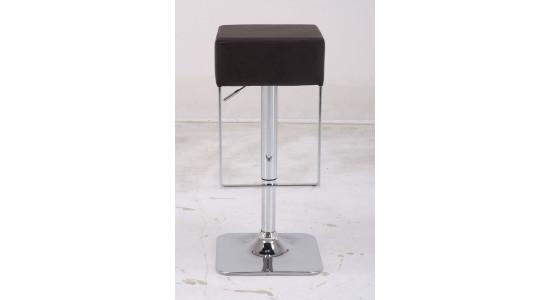 Барный стул BCR-105 (коричневый)