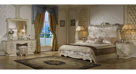 Спальня Жозефина 3315