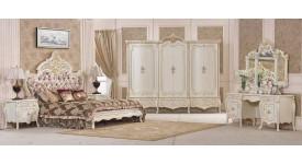 Спальня София 3877