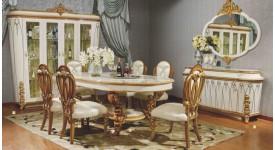 Гостиная Клеопатра 3901W