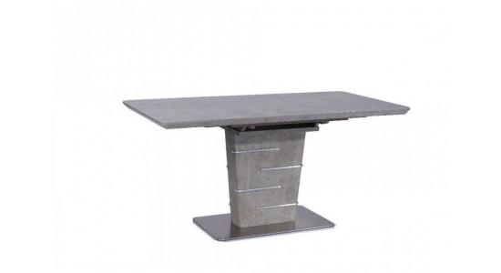 Стол обеденный (трансформер) FLIP (пьетра)