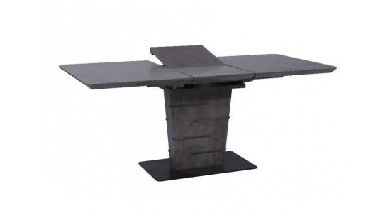 Стол обеденный (трансформер) FLIP (вулкано)