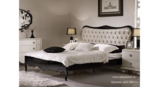 Спальня SB6712