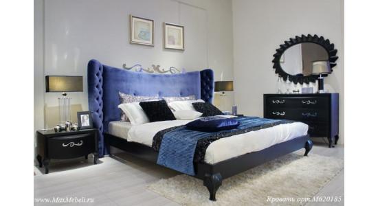 Спальня М-620185