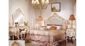 Спальня Лайма (Аванти)