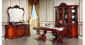 Мебель для гостиной в стиле классика Adelante (Китай), Евразия (Китай)