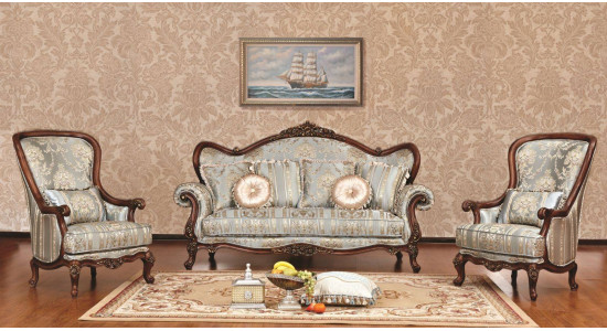 Мягкая мебель Казанова (Аванти)