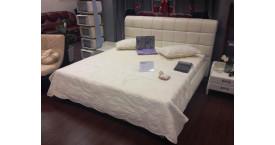Кровати 160 на 200 см