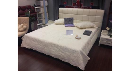 Кровать Татами 1193 (беж.)
