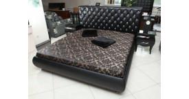 Кровати 180 на 200 см Askona