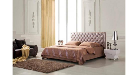 Кровать Татами 1107 (беж.)