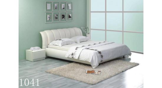 Кровать Татами 1041 белый