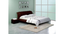 Кровати 140 на 200 см M&K (Малайзия)