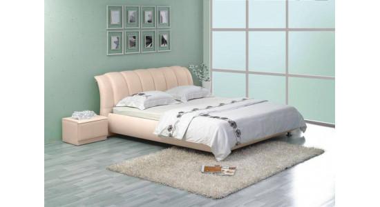 Кровать Татами 1041 беж