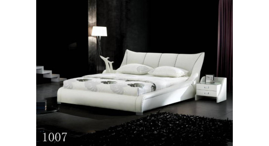Кровать Татами 1007 белый