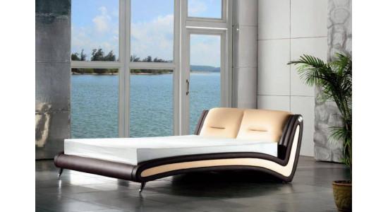 Кровать Татами 959 (беж.)
